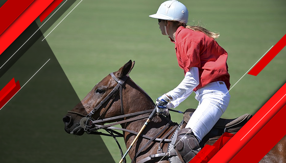 Abierto de Hurlingham 2020. RS Murus Sanctus vs Ellerstina. Final (Grabado)